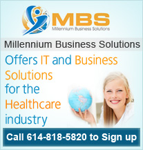 Millennium Business Solutions