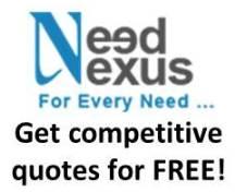 NeedNexus