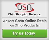 Ohio Shopping Network